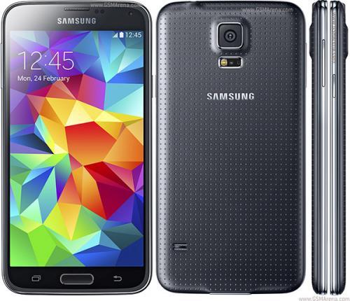 les meilleurs smartphones avec batterie amovible 4