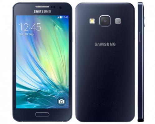 les meilleurs smartphones avec batterie amovible 5