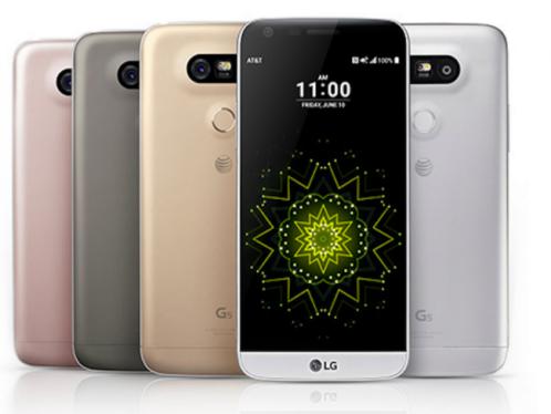 les meilleurs smartphones avec batterie amovible 3