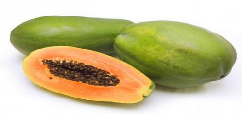 les plantes et infusions pour eliminer la cellulite 1