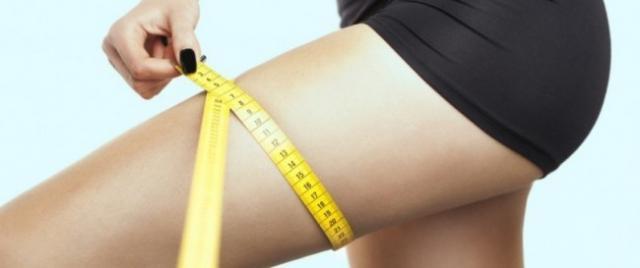 Les plantes et infusions pour éliminer la cellulite