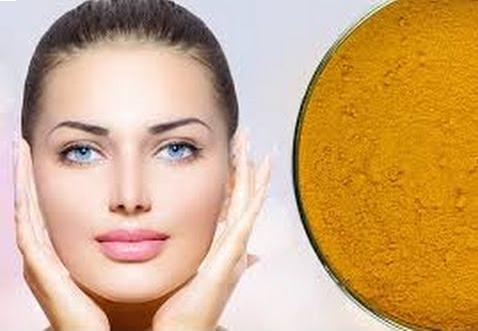 masques maison pour combattre l acne 1