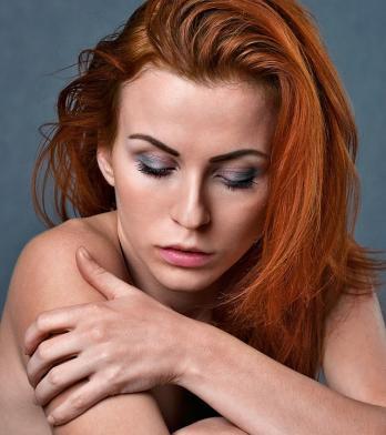 peau sensible ou allergique quelles differences 1
