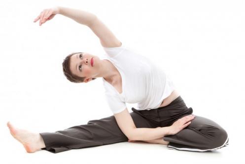pourquoi faire du stretching 0