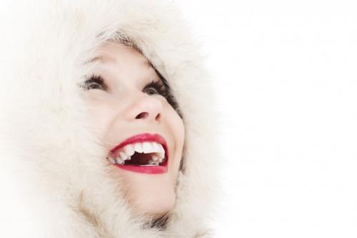 prevenir les maux d hiver naturellement 2