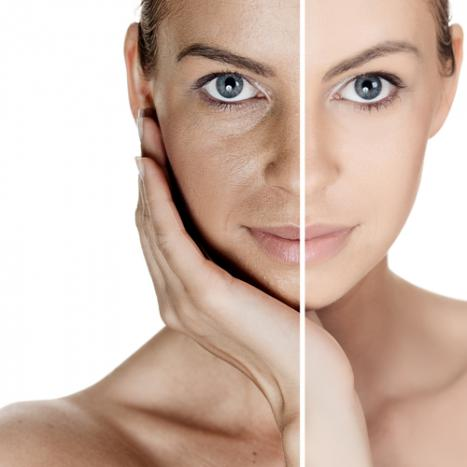 proteger sa peau de la pollution 2