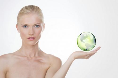 proteger sa peau de la pollution 0