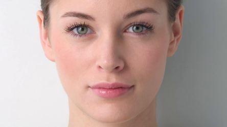 quel maquillage pour l ete 2016 3