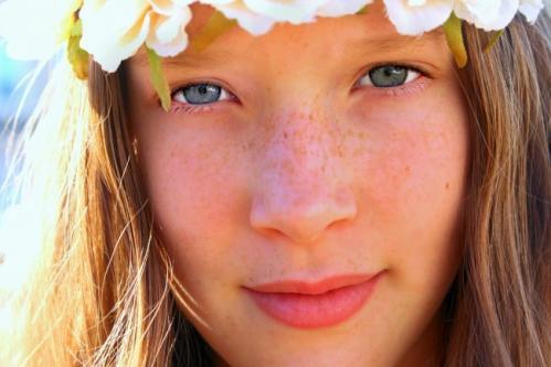 Quel maquillage pour l'été 2016 ?