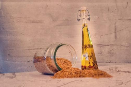 quelles huiles vegetales pour hydrater la peau du bebe 1