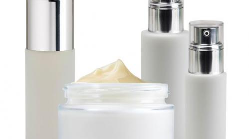 Rendre vos cosmétiques plus efficaces