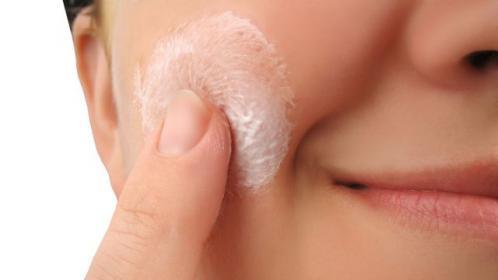 resserrer les pores dilates 1