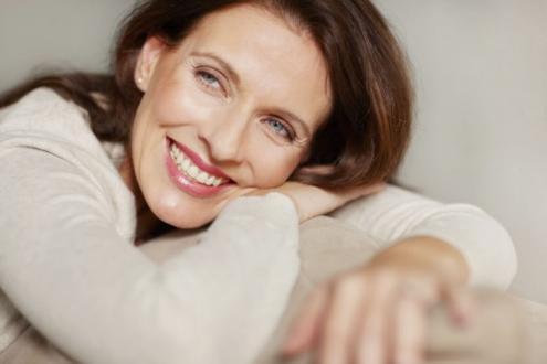 soigner les bouffees de chaleur et autres maux de la menopause 2