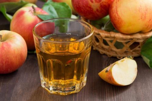 soigner les bouffees de chaleur et autres maux de la menopause 1