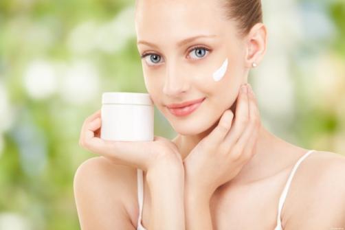 stimuler la production de collagene de la peau 2