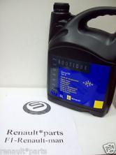 choix liquide de refroidissement moteur 1