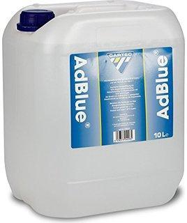 fluide reducteur adblue 0