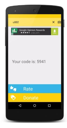 generer code poste ou autoradio renault 4