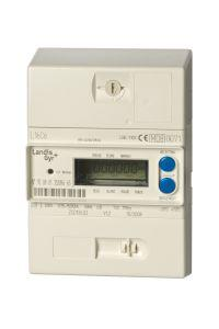 le watt le kilowatt electricite 1