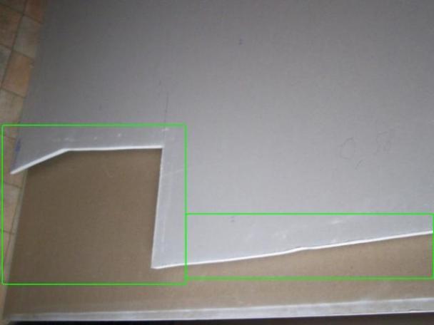 comment poser du placo au mur 12