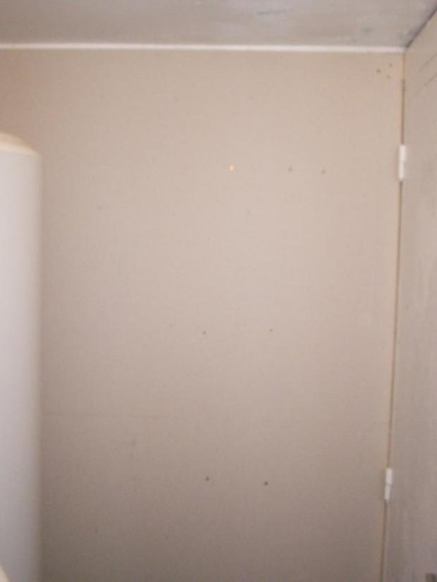 comment poser du placo au mur 13