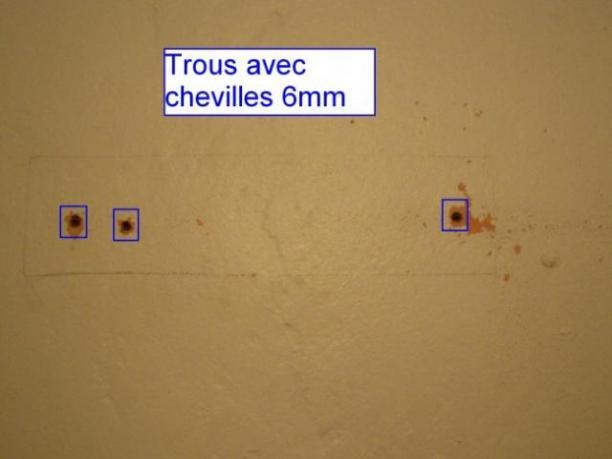 comment poser du placo au mur 4