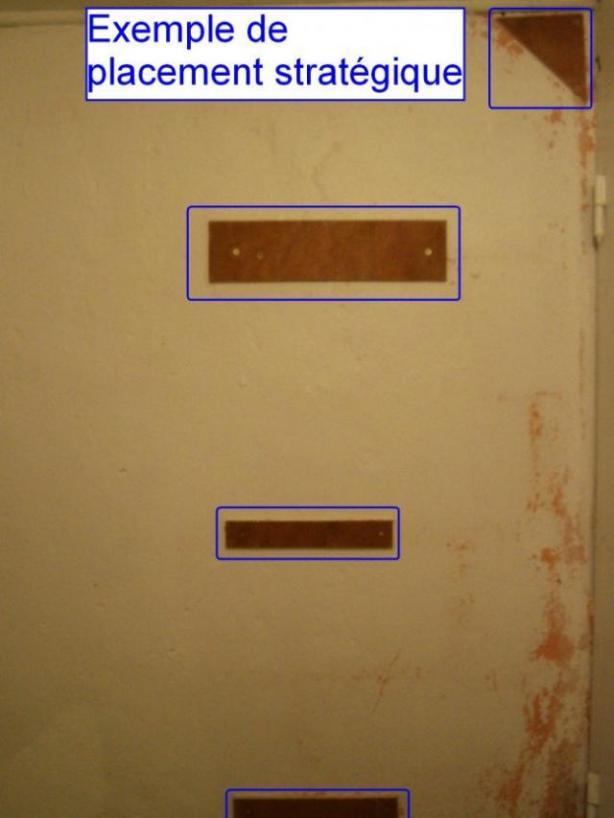 comment poser du placo au mur 6