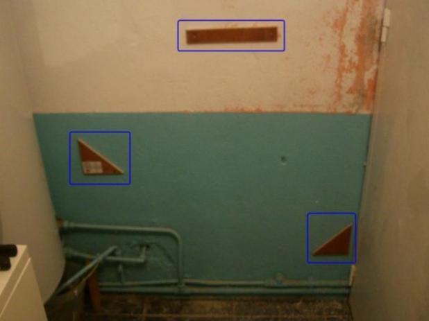 comment poser du placo au mur 7