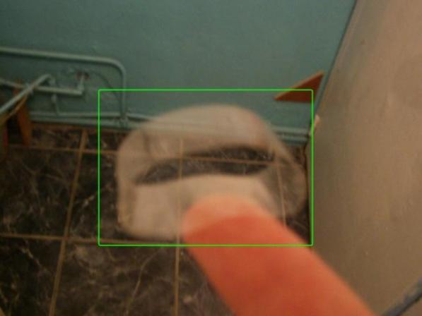 comment poser du placo au mur 8