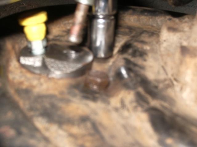 remplacement d un cylindre de roue sur citroen zx break 1 9d 13