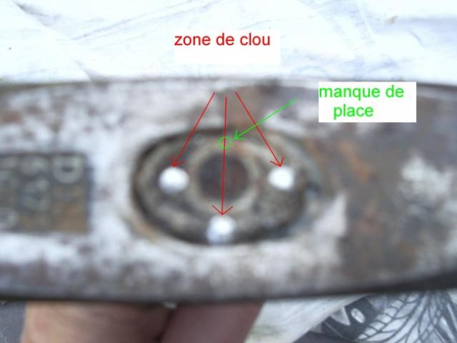 reparer un marteau ou une massette casses 6