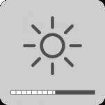 ajuster precisement le volume de votre mac 5