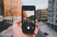 Sauvegarder les photos de son Iphone sur Mac
