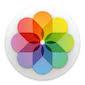 sauvegarder les photos de son iphone sur mac 1