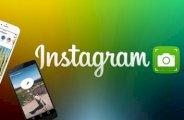 comment faire une capture d ecran sur instagram sans se faire griller 0