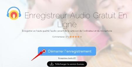 comment enregistrer l audio ou la musique sur votre pc 1