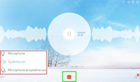 comment enregistrer l audio ou la musique sur votre pc 2