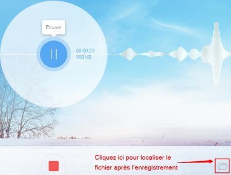 comment enregistrer l audio ou la musique sur votre pc 3