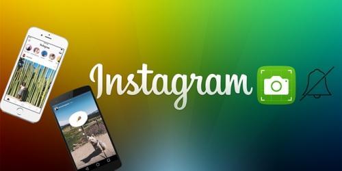 comment faire une capture d ecran sur instagram sans se faire griller 1