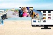 transferer vos photos et videos iphone vers le pc 0