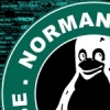 Norman FELTZ